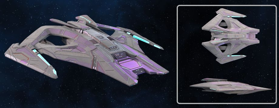 Temporal Vanguard warship ortho.jpg