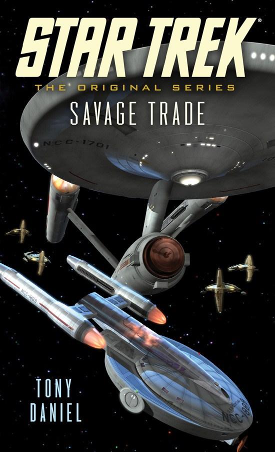 Savage Trade