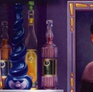 BottlesTales2
