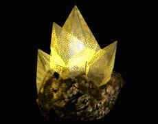 Dilithium crystal - sta sc.jpg