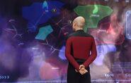 Picard Kelvin timeline