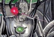Cyber-Controller