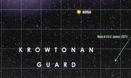 Krowtonan Guard