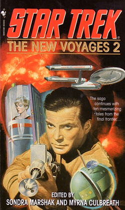 New Voyages 2 reprint cover.jpg