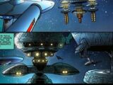 Starbase 17
