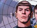 SpockLoS2-1