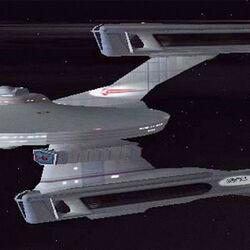 Akula class (frigate)