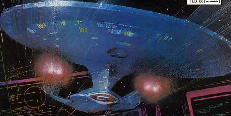USS Breedlove