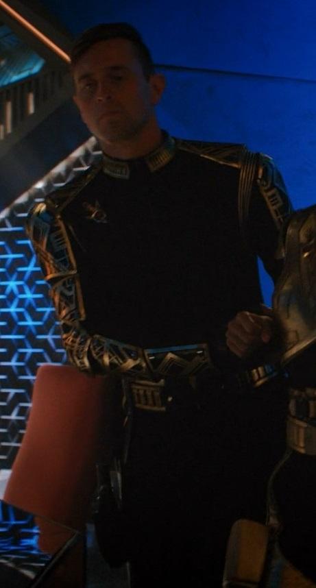 Imperial Starfleet Imperial guard, 2256.jpg