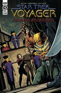Sevens reckoning 4