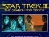 Star Trek III Short Stories