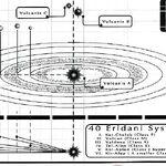 Vulcan system.jpg