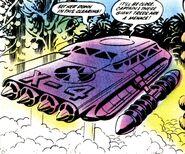 X-4-ground-gear