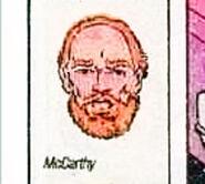 McCarthyWWST2