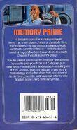 MemoryPrimeBk