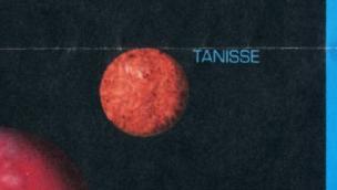 Tanisse