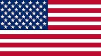 USA52stars.jpg