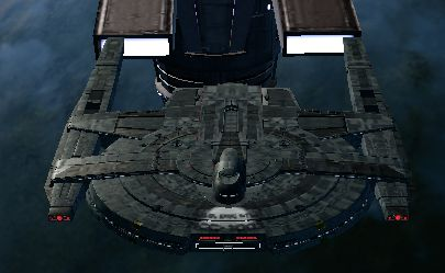 USS Decatur (NCC-1003)