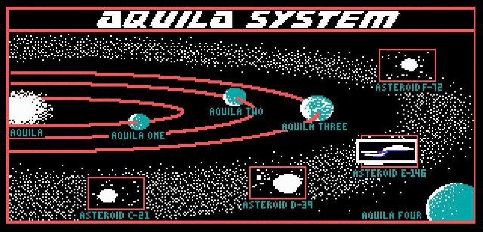 Aquila II