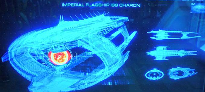 ISS Charon schematic.jpg