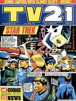 TV21-82cvr.jpg