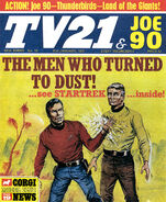 TV21Joe90-19-cover