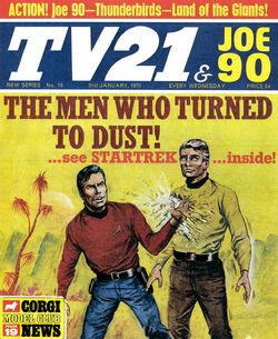 TV21Joe90-19-cover.jpg