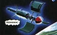 UK14-probe2