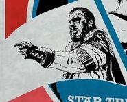 KlingonY5-13