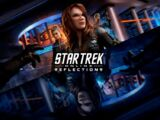 Reflections (STO)