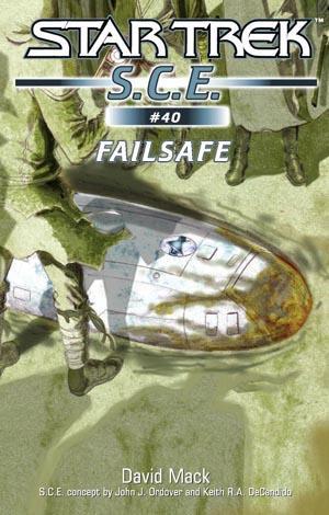 Failsafe