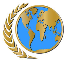 The Seal of United Earth