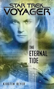 292px-The Eternal Tide cover