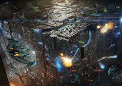 Mega Borg cube.jpg