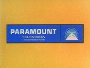 ParamountTelevisionLogo1968