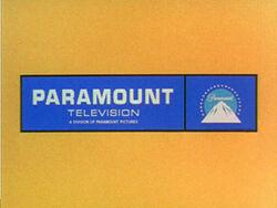 ParamountTelevisionLogo1968.jpg