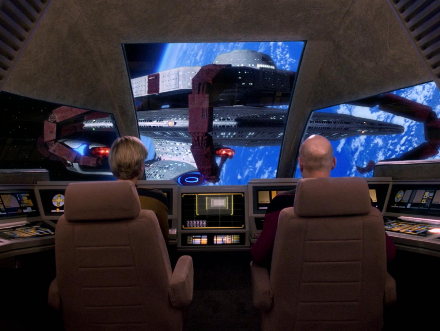 Enterprise McKinley.jpg