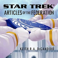 Articles of the federation.jpg