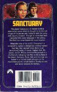 SanctuaryBack