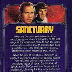 SanctuaryBack.jpg