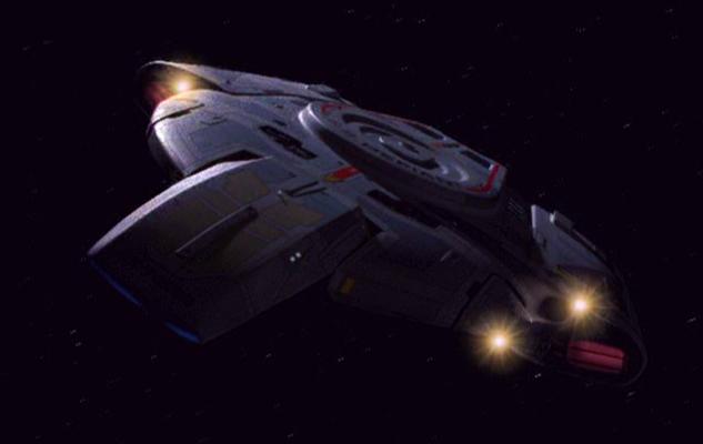USS Defiant in 2375.jpg