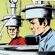 GK55-Brain-devices