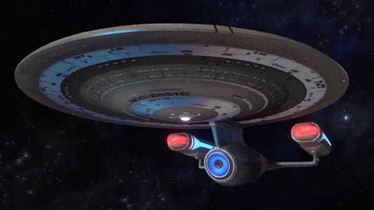 USS Yamaguchi (prototype)