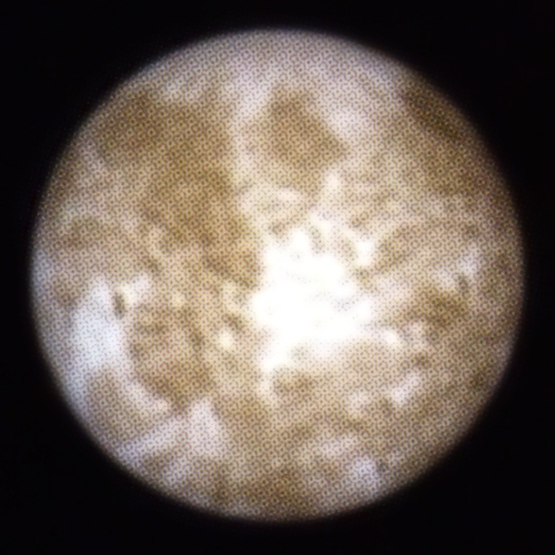 Ket-Cheleb (planet)