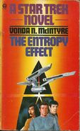 EntropyEffectorbit
