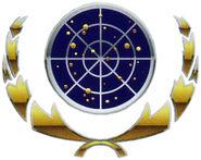 UFP 2271
