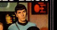 Spock Blish3