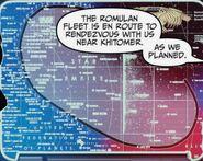 RomulanStarChartsAfterDarkness3