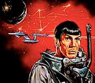 SpockENT1701st1nl
