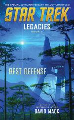 TOS Legacies Best Defense.jpg
